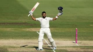 India Vs England LIVE Streaming: Watch IND vs ENG 4th Test Day 1, match telecast & Live TV coverage