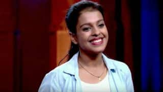 MasterChef India 5: Revealed! Kriti Bhoutika takes home the winners trophy