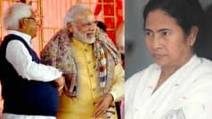 Lalu detached Mamata on Demonetization