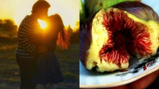 Experiencing low sex drive? 10 superfoods to boost your libido!