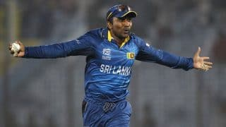 Mahela Jayawardene replaces Ricky Ponting as Mumbai Indians head coach
