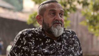 Filmmaker Mahesh Manjrekar Receives Rs 35 Crore Extortion Call From Tea Seller, Accused Arrested
