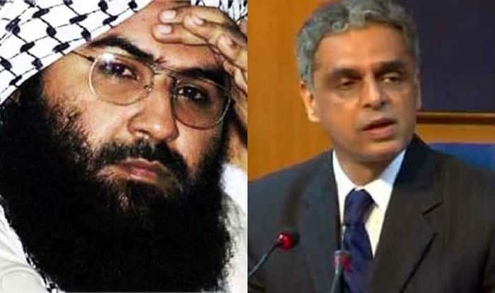 India will not sit idle till Masood Azhar brought to justice: India's permanent representative to UN