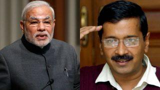 Narendra Modi copied from Tamil film Pichaikkaran just like Arvind Kejriwal got inspired by Nayak!