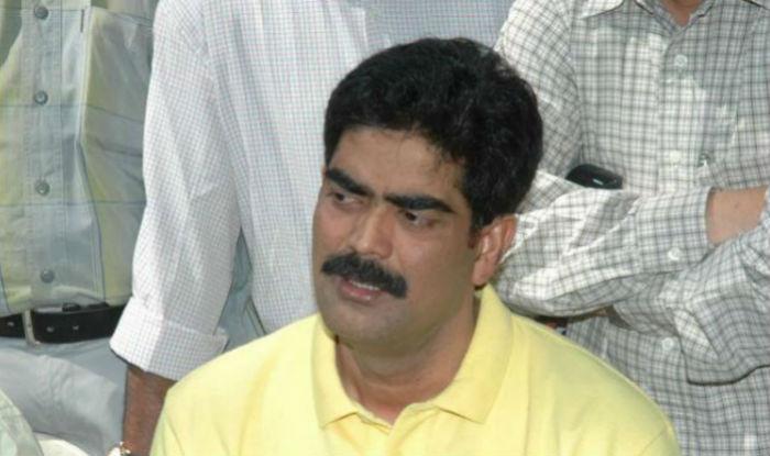 Supreme Court to hear plea regarding transfer of Shahabuddin to Tihar Jail today