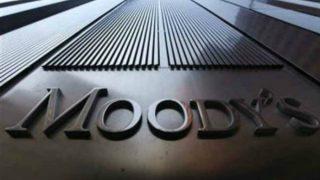 कोरोना संकट: मूडीज ने कहा- वित्त वर्ष 2020-21 में शून्य रह सकती है भारत की जीडीपी वृद्धि दर