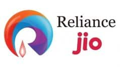 Reliance Jio files complaint with CCI against telecoms
