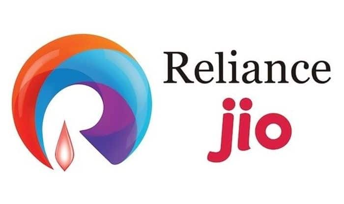 Reliance Jio extends free voice, data services to existing users till March