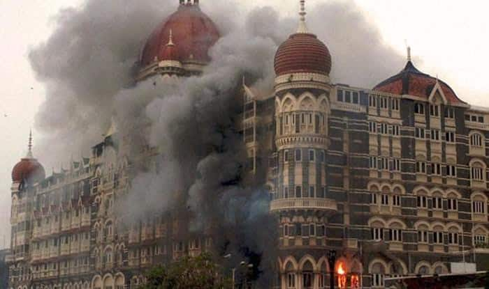 Finally! Ex-Pak NSA Durrani confirms Islamabad's role in Mumbai terror attack