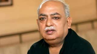 PM Narendra Modi unable to hear the outcry of Muslims: Urdu poet Munawwar Rana