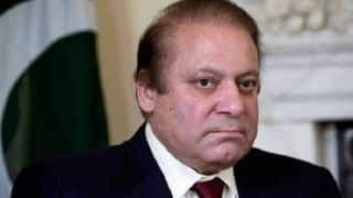 Panama Papers: Nawaz Sharif And Sons Should be Charged Against Corruption, recommends JIT
