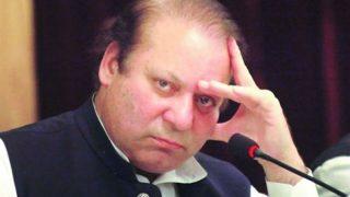 आतंकवादियों को पनाह देने को लेकर अमेरिका के निशाने पर पाकिस्तान