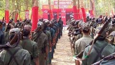 Maoists slam Akshay Kumar, Saina Nehwal for aiding CRPF martyrs' kin