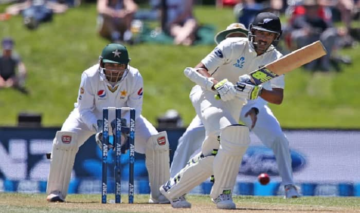 Pakistan vs New Zealand 3rd Test Live Streaming: Preview, Predicted XI, Timings, Squads And Watch Online on Sony Liv Telecast on Sony Six