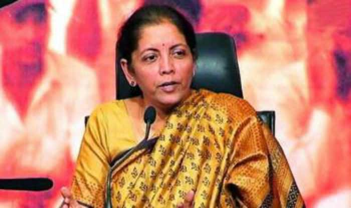 Defence Minister Nirmala Sitharaman Slams Congress, Says Raising Questions Over Rafale Deal is Shameful