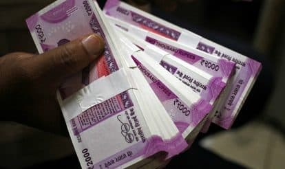 Plastic currency notes to be printed soon by RBI: Govt informs Parliament