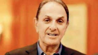Nusli Wadia slams Tata Sons, threatens to initiate legal action if false charges not withdrawn