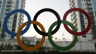 पॅरीसमध्ये रंगणार ऑलिम्पिकची धमाल