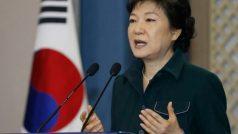 South Korea president's impeachment vote delayed