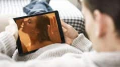 How porn movie effect on your health | धक्कादायक खुलासा,…