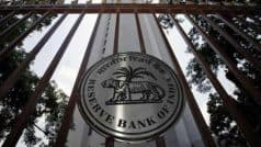 RBI to focus on printing new Rs500 note to address…