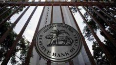 RBI assures Kerala to provide Rs 1000 crore
