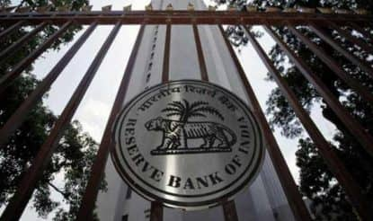 RBI Monetary Policy Review today, likely to cut interest rates