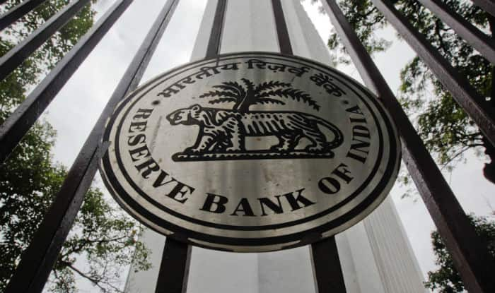 Reserve Bank of India limits withdrawal from Jan Dhan accounts to Rs 10,000 per month
