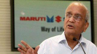 Self driving cars won't work in India: R C Bhargava