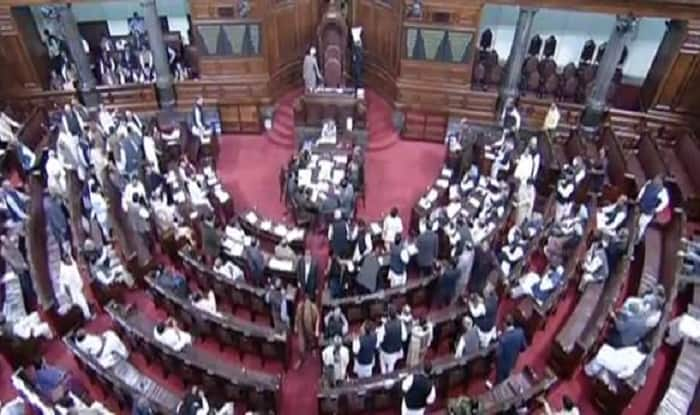 Parliament LIVE Updates: Lok Sabha passes Taxation Laws (Second Amendment) Bill 2016, both Houses adjourned till 11 AM tomorrow