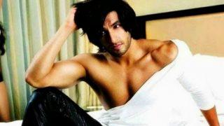 रणवीर सिंह ने किया ख़ुलासा; कहा फिल्म शूटिंग के दौरान हुआ उनका शोषण