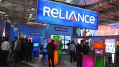 RCom becomes fourth-biggest mobile operator after shareholders approve merger with Aircel