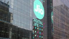 Reliance Jio gets over 50 million subscribers in 83 days;…