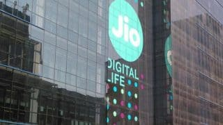 Reliance Jio 4G Effect: Airtel, BSNL, Idea offers unlimited calls and free data packs at low prices