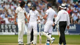 India vs England 2016: Six key battles for the five-match Test series