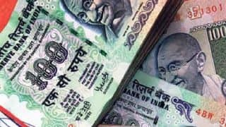 New Rs 100 Note to be Introduced by RBI Soon, Printing Set to Begin in April 2018