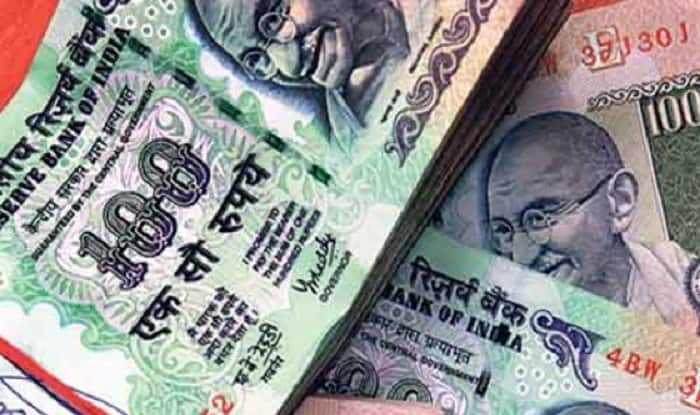 New Rs 100 note coming in April, claims report
