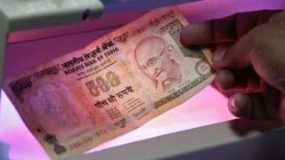 6 Things to bear in mind before you go to a bank to exchange Rs 500 and Rs 1000 notes today