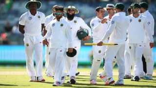 Australia vs South Africa: Here are five talking points from Perth Test