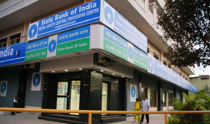 SBI reduces term deposit rates by up to 50 bps