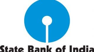SBI SO Recruitment 2017 notification released for Specialist Cadre Posts, Apply online before Aug 10 at sbi.co.in