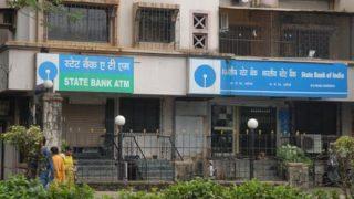 आप भी अपने घर और दुकान मे लगवा सकते हैं SBI के ATM, कमाई 25-30 हजार महीना