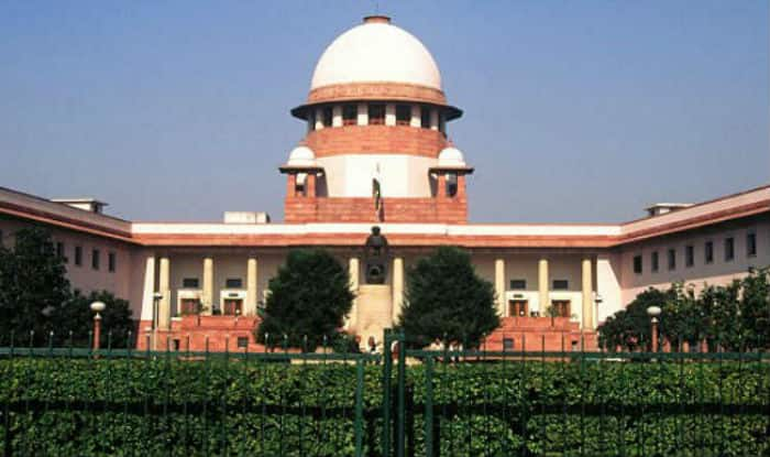 SC refuses to stay transfer of demonetisation cases to other courts
