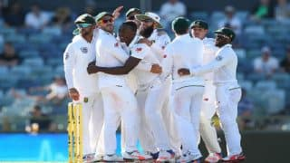 Australia vs South Africa: South Africa beat Australia by 177 runs in the first Test