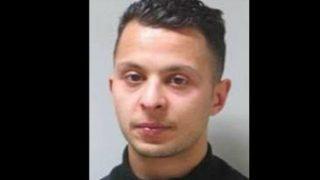 Paris attacks suspect Salah Abdeslam refuses to talk again