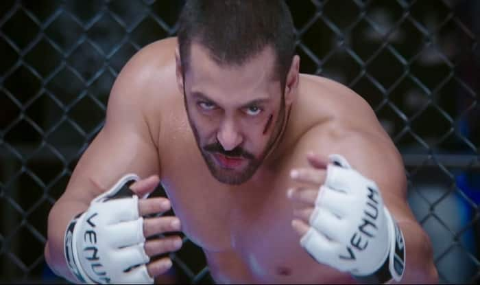 Salman-Khan-sultan-trailer-13