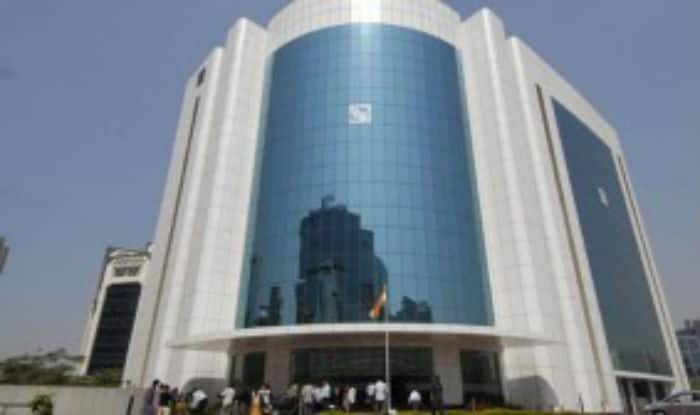 SEBI slaps RIL with Rs. 447 crore disgorgement order over RPL
