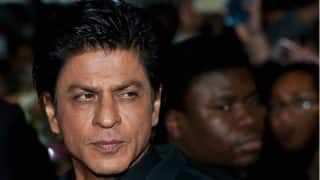 Shah Rukh Khan is not 'Pro-feminist'! 5 times Bollywood celebs made naive comments on feminism