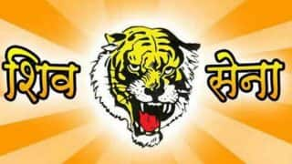BJP must clarify its policy towards allies: Shiv Sena