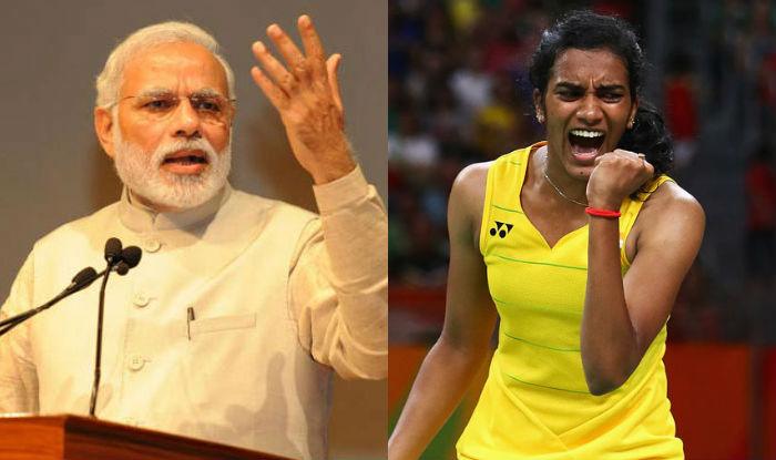 Sindhu Modi